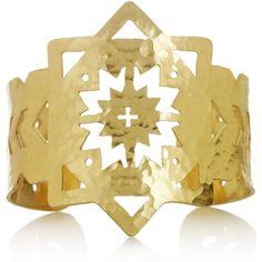 Jewelry & Watches Precious Metal Without Stones Doré Or Jaune 333 Broche Clown Bijou En Or Idée De Cadeau 180 At All Costs