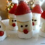 Super cute Christmas recipes for kids | BabyCentre Blog
