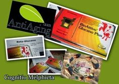 Cognitio Melphicta: Con AntiAgingClub un prodotto naturale difese immu...