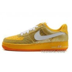 Big Discount ! 66% OFF ! Nike Air Force 1 Low Suede Mens Shoes Wolf Grey Voilet
