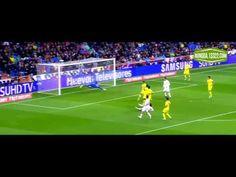 Euro 2016 Luka Modrić đội tuyển Croatia