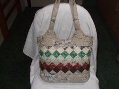 taška pro sestru