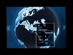 Next Generation Interactive ScientificPoster