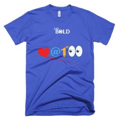 cd5cb0b4d 14 Best FOOD AND COFFEE T-SHIRTS images | Coffee, Cup of coffee, Eten