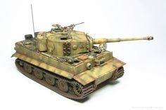 tiger lf2 1200