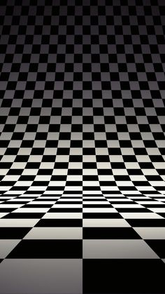 Selfless bought magic illusions revealed learn the facts her.- Selfless bought magic illusions revealed learn the facts here now Selfless bought magic illusions revealed learn the facts here now - Trippy Wallpaper, Graphic Wallpaper, Fall Wallpaper, Apple Wallpaper, Black Wallpaper, Mobile Wallpaper, Wallpaper Backgrounds, January Wallpaper, Lock Screen Backgrounds