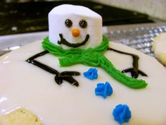 melted-snowman-cookies-07