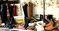 Something very exciting is happening at Equiport! Kingsley - UnitedKingdom Riding Boots are arriving soon. Horse Riding Boots, Show Jackets, Show Horses, Tote Bag, Bags, Handbags, Riding Boots, Totes, Race Horses