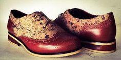 Men Dress, Dress Shoes, Derby, Oxford Shoes, Lace Up, Collection, Dresses, Fashion, 7 Dwarfs