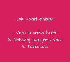 English Jokes, Motto, Favorite Quotes, Quotations, Haha, Motivation, Words, Funny, Ha Ha