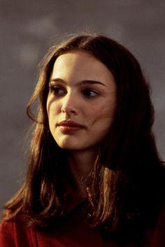 Natalie Portman // Beautiful young actress                              …