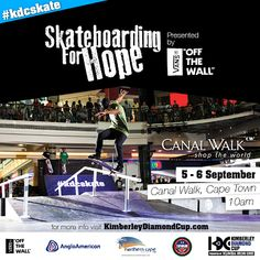 Skateboards For Hope #interview #SocEnt #goodwill #skateboarding #global #Servantleadership   Having vision and purpose to affect our local national and global culture is a lofty and noble idea which may sound nice but in reality involves sacrifice smart work focus effort patience and tremendous perseverance. In our stock market driven global economy money is king and lots of it seems to be sign of success. But is it possible that their are some success stories which are perhaps more…