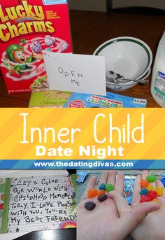 Sassy Suggestion: Inner Child Date I definitely want to do this! But not 'til it's warm enough to go play at the park. I wanna see which of us can swing the highest & blow the seeds off of dandelions first. Cute Date Ideas, Gift Ideas, Diy Spring, Just In Case, Just For You, I Carry Your Heart, Cute Relationships, Relationship Tips, Relationship Building