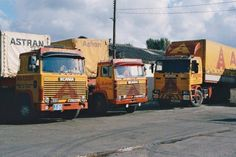 Old Wagons, London Transport, Big Wheel, Commercial Vehicle, Vintage Trucks, Classic Trucks, Cool Trucks, The Good Old Days, Vehicles