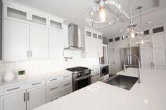 The Rockwood | Home Designs | Innova Homes