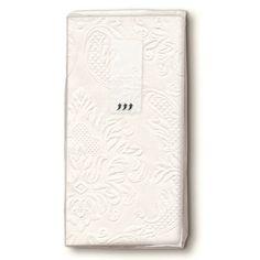 Geldgeschenkebox   Erinnerungsbox   Eleganza   Sweetwedding    Hochzeitskarten, Druck, Hochzeitsdekoration, Hochzeitsalben, Gastgeschenke,  Einladungu2026