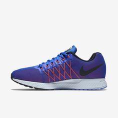 sports shoes 2c2d3 4c23f Nike Air Zoom Pegasus 32 Flash Women s Running Shoe. Nike.com (UK)