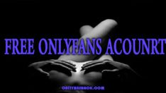 Best Onlyfans Hack To Have Onlyfans Premium Accounts For Free And You Can Get Over 3 Months Off Subscription WIthout Paying Anything Happy Chocolate Day Images, Hack Page, Best Farm Dogs, Free Facebook Likes, Retirement Invitation Template, Tv Set Design, Social Media Impact, Subway Surfers, Easy Food To Make