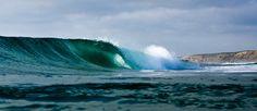 http://mundodeviagens.com/alentejo/ - Se procura um local sossegado, perto da praia ou do campo, onde pode passar uma ou duas semanas com a família, continue então a ler este post porque vamos falar do Alentejo, mais propriamente da região conhecida como Costa Vicentina.
