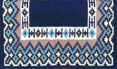 Yucca Flats Saddle Blankets | GALLERY 1