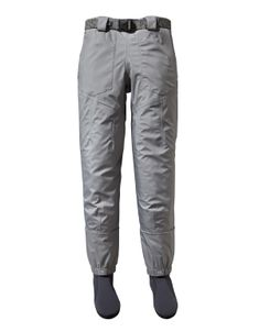 patagonia rio gallegos waders closeout sale fly fishing