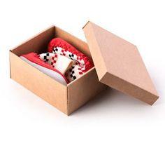 Cajas para Desayuno Sorpresa | CARTÓN S.A. - Cajas de Cartón e Ingeniería en Empaques en Barranquilla y toda Colombia Diy Crafts For Kids, Container, Paper Crafts, Party, Food, Pizza Boxes, Shoe Box, Fruit Packaging, Tissue Paper Crafts