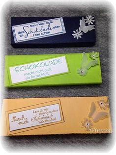 Verpackung für etwas Süßes Candy, Food, Schokolade, Packaging, Life, Gifts, Toffee, Meal, Sweets
