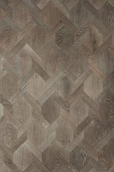 Best Carpet For Boat Runners Key: 3945841243 Engineered Wood Floors, Timber Flooring, Grey Flooring, Stone Flooring, Stone Floor Texture, Tiles Texture, Wood Tile Pattern, Walnut Wood Texture, Wood Floor Design