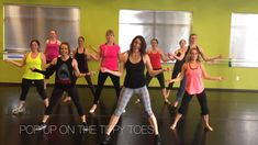 Welcome to SHiNE! We are a dance fitness company that creates routines that are easy enough for beginners but are physically challenging to the more seasoned. Zumba Videos, Dance Workout Videos, Dance Videos, Exercise Videos, High Intensity Cardio Workouts, Fun Workouts, Dance Workouts, Dance Exercise, Exercise Moves
