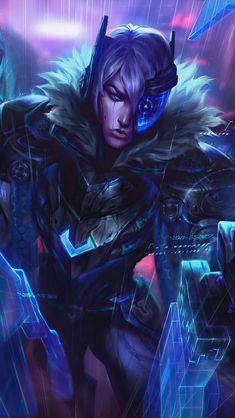 Aphelios League Of Legends 4k In 640x1136 Resolution Desktop Pictures, Monster Hunter, Video Game Art, Dark Souls, Mortal Kombat, World Of Warcraft, Resident Evil, League Of Legends, Cyberpunk
