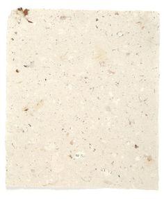 68a0d72f3067 Como reciclar papel con semillas. Papel Reciclado Como HacerHacer ...