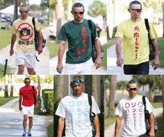 【画像】イチローがキャンプの時に着る謎Tシャツwwwwwwwwwww:哲学ニュースnwk Burst Out Laughing, Happy Design, Sport Man, Baseball Players, Athlete, Hero, Mens Fashion, Funny, Sports
