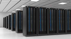 PraHost Specialize in virtual private server hosting,virtual dedicated server,unmetered dedicated server,Netherland VPS,Germany VPS and Netherlands Unmetered Servers. https://www.prahost.com/dedicated-server-netherlands/