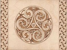 bdsm symbol tattoos - Google Search