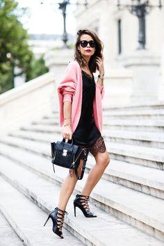 #streetstyle #dresses #fashioninspirations #arthousebykuki