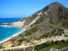 Punta cana todo incluido #playabavaro #bavaro #puntacana #bahiadelasaguilas #puntacanabeach #belive #hardrockpuntacana #hardrock #bahiaprincipe #montecristy