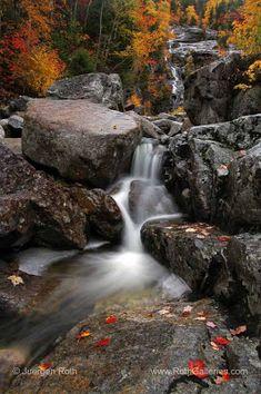 http://juergenroth.photoshelter.com/gallery/New-Hampshire/G00003x5g3b0HlYg/
