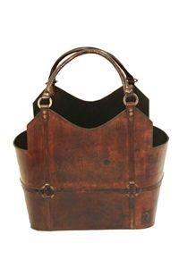 Tote Bag - Outback Bag by VIDA VIDA IlxOenEBsc