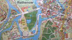 Die Schwedendamminsel, das ehemalige Gelände der Landesgartenschau Rathenow, wurde im Frühjahr 2007 zum eintrittspflichtigen Optikpark Rathenow. Farbenquell, Stadtplatz, Optikskulpturen, Installationen, Farbräume, Spielbereiche, Steganlagen, Floßfahrten, Café, Weltzeituhr, Strahlenbeete, Ruhebereiche, Luftbild des Westhavellandes - all das wird auch weiterhin erlebbar sein. Was für ein tolles Erlebnis hier war die Bundesgartenschau 2015