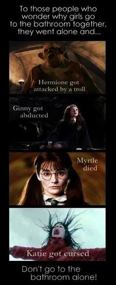 Memes, harry potter memes, potter memes are the best. If you love funny memes about harry potter, youll love our pick of 6 HP memes you wont believe you missed in Harry Potter funny memes, HP funny memes. Funny Girl Meme, Funny Friend Memes, Funny Jokes To Tell, Funny Memes About Girls, Funny Puns, Funny Love, Girl Humor, Funny Humor, Memes Humor