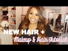 Valencia rose hair board on pinterest valencia rose hair and wave