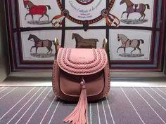 chloé Bag, ID : 64840(FORSALE:a@yybags.com), chloe homepage, chloe buy wallets online, chloe cute cheap backpacks, chloe clip wallet, chloe wearing, chloe ladies bags brands, chloe billfold, chloe marcie price, chloe fr, chlo茅 maroquinerie site officiel, chloe backpack briefcase, chloe handbag brands, chloe brooke satchel #chloéBag #chloé #internet #chloe