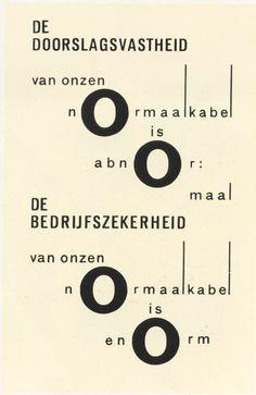 Piet Zwart