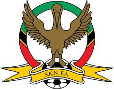 Saint Kitts and Nevis national football team - Wikipedia