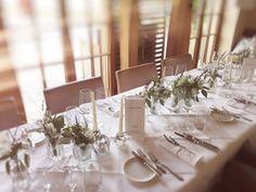 Table Decorations, Furniture, Home Decor, Homemade Home Decor, Home Furnishings, Interior Design, Home Interiors, Decoration Home, Home Decoration