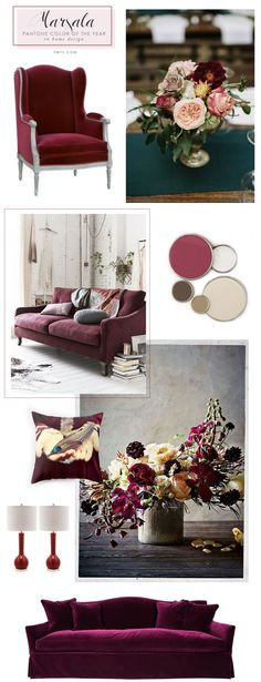 pantone color of the year in home design fwtxcom fort worth