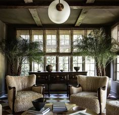 Doors And Floors, Sunroom, Windows, Curtains, Flooring, House Design, Interior Design, Projects, Inspiration