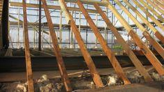 Loft Conversion Conversation, Loft, Photo And Video, Image, Lofts, Bridge, Mezzanine