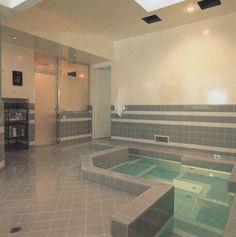 Interior Shutters For Sale Key: 8516806006 Retro Interior Design, 80s Design, Interior Doors For Sale, Interior And Exterior, Interior Shutters, K98, Retro Home Decor, Bath Design, House Goals
