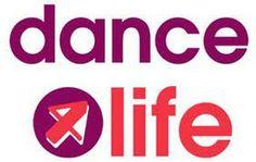 Dance 4 Life!
